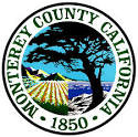 County Seal Monterey County.jpg