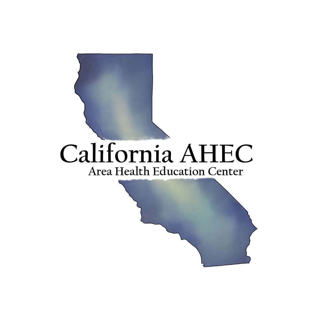 AHEC logo final.jpg