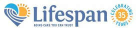 lifespan-logo.jpg