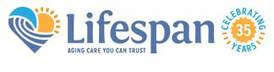 lifespan-logo.jpg