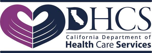 dhcs-logo.jpg
