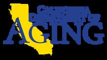 CDA-Logo-LG-Color.png