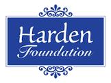 Harden Foundation.png