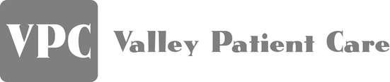 valley-patient-care-logo.png