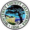 County Seal Monterey County.jpg