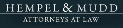 hempel-and-mudd-law-logo_orig.jpg