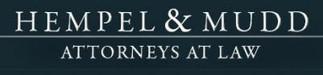 hempel-and-mudd-law-logo_orig.jpg