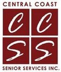 ccss-logo-web.jpg