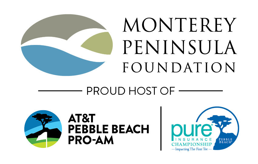 Monterey Peninsula Foundation (Pebble Be