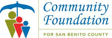 CFFSBC-Logo-benitolink.jpg
