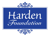 Harden Foundation.png