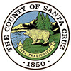 countysealColor_sm.jpg