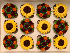 Sunflower Cupcakes.jpg