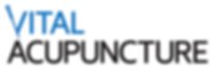 Logo for Letterhead.png