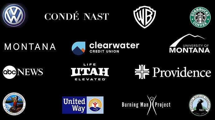client_logo collage.jpg