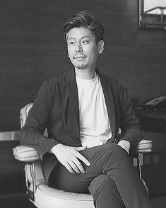 masahiro igarashi