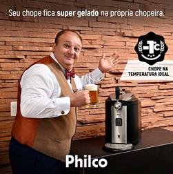 Philco Jacquin
