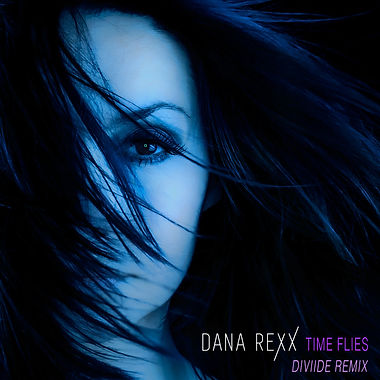 Dana Rexx - Time Flies (Diviide Remix) a