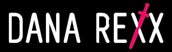 DR sword logo white-flamingo.png