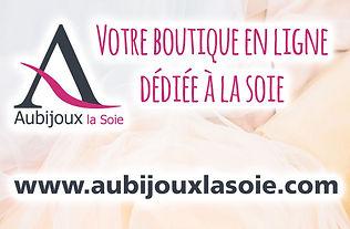 PUB_ABLS_WEB.jpg
