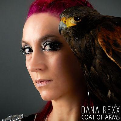 Dana Rexx - Coat of Arms Artwork 600.jpg