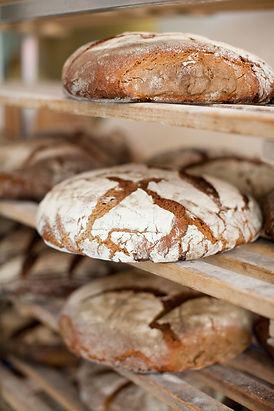 Pain, boulanger, farine, france, français, française, terroir, tradition