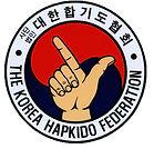 hapkido federation.jpg