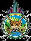 logo yunguillo.png
