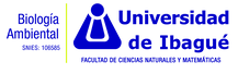 logo Unibague.png