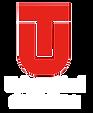 Logo Unitolima.png