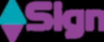 CSD - New Company Logo.png