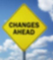 Changes Ahead Sign.jpg