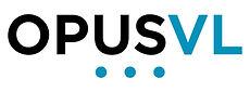 Opus logo white.jpg