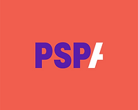PSPA logo.png