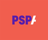 PSPA is a wonderful small charity dedicated to supporting those suffering from Progressive Supranuclear Palsy, as well as their carers and families.  We ran a sprint with PSPA to collaboratively design, prototype and test out an innovative concept for a service they had come up with. Due to the nature of PSP, we were conscious that attending user testing sessions was going to be a burden on the people we wanted to involve. So we did some guerilla testing with our users during the support groups run by PSPA volunteers.  Their very honest feedback has provided confidence that there was an appetite for this service, direction regarding platform choice and ideas for design improvement - although users were pretty impressed with what had been achieved in 4 days!