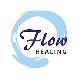 Healing Flow white.jpg