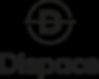 dispace-logo-large.png
