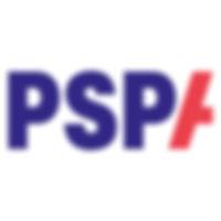 PSPA White.jpg