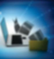File Transfer.jpg