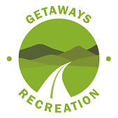 print_receration_getaways.jpg