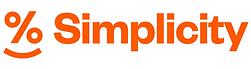 simplicity-kiwisaver-review_orig.png