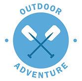 print_adventure_outdoor.jpg