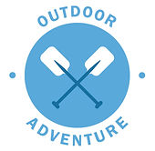 print_adventure_outdoor.jpg