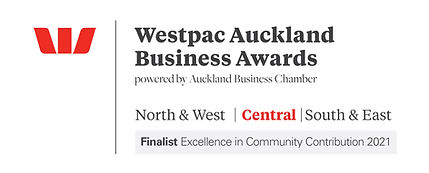 WABA 2021 FINALIST LOGO (CENTRAL) EXCELLENCE IN COMMUNITY CONTRIBUTION.jpg
