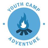 print_adventure_youthcamp (1).jpg