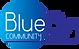 Blue Sky Community Trust