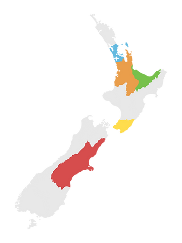 Existing regions map_NZ.png