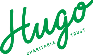 hugo-charitable-trust-rgb009A49.png