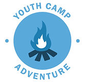 print_adventure_youthcamp.jpg