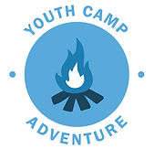 print_adventure_youthcamp.jpg
